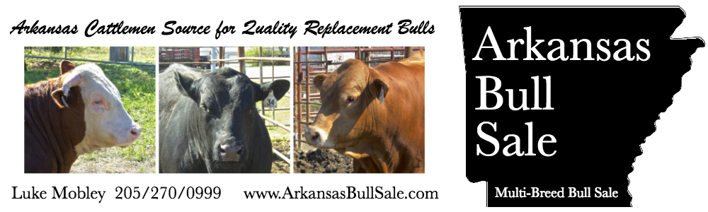 arkansas-bull-sale-banner-2016