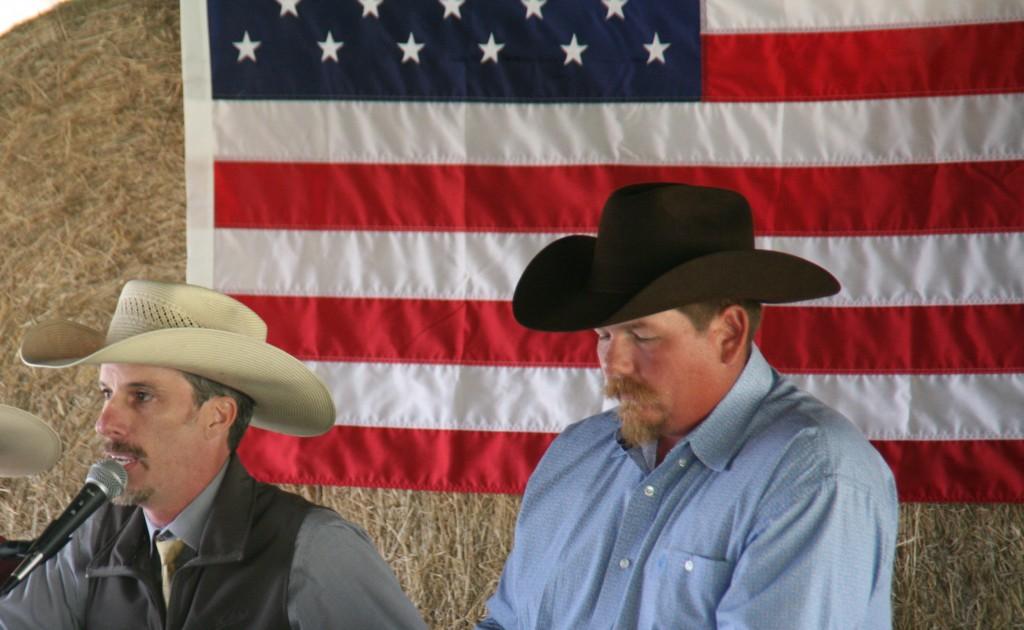 col-luke-mobley-big-d-ranch-sale-2016