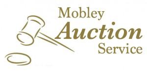 mobley-auction-service-logo