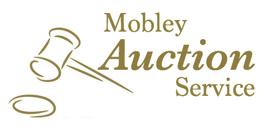 mobley-auction-service-logo
