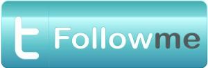 Twitter button Followme