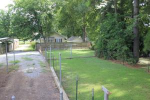 Real Estate Auction Arkansas Batesville