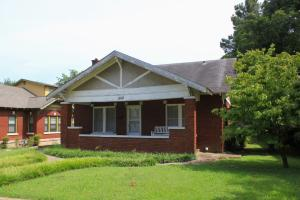 Real Estate Auction Arkansas