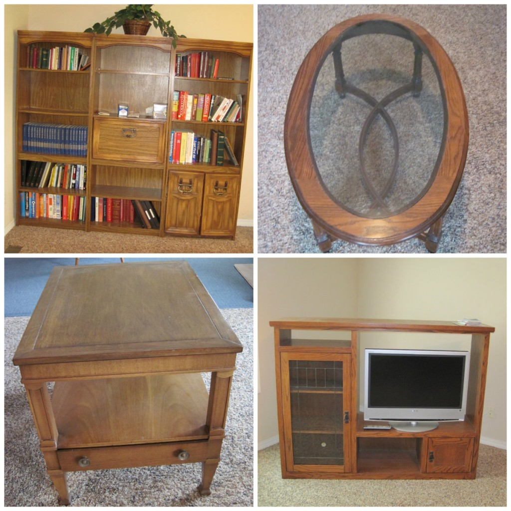 Batesville Arkansas Auction 4